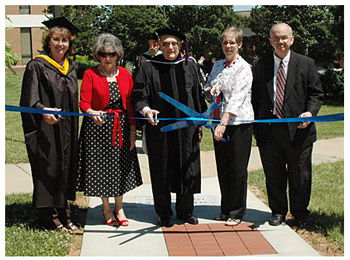 alumni_walk_dedication_sm