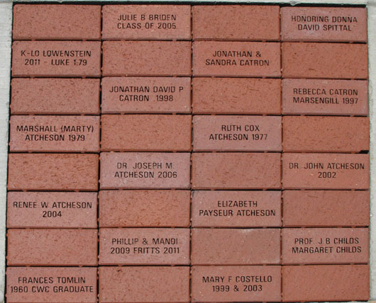 alumni-walk-0004-bricks