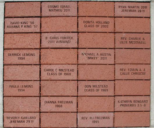 alumni-walk-0006-bricks