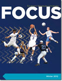 SWU-focus-Winter12