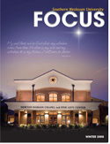 SWU-focus-winter_2008