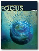 SWU-focus-fall_2006